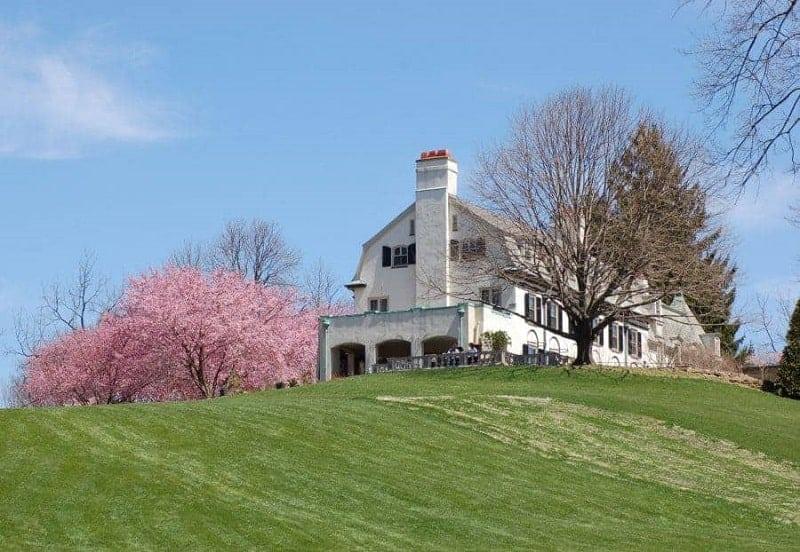 33 cosas que ver y hacer en Pensilvania, Estados Unidos 21