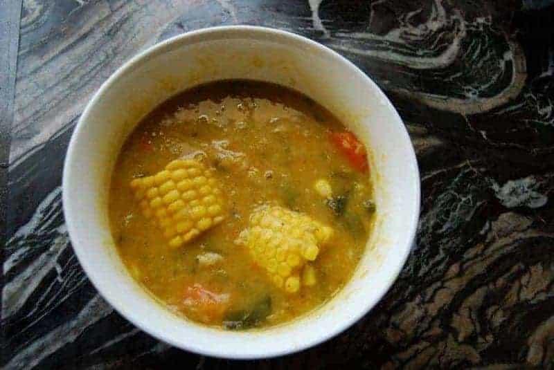 14 platos típicos de Trinidad y Tobago que te harán la boca agua 7