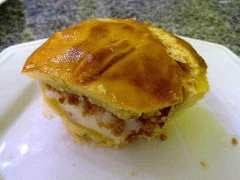 24 platos de comida típica brasileña 7