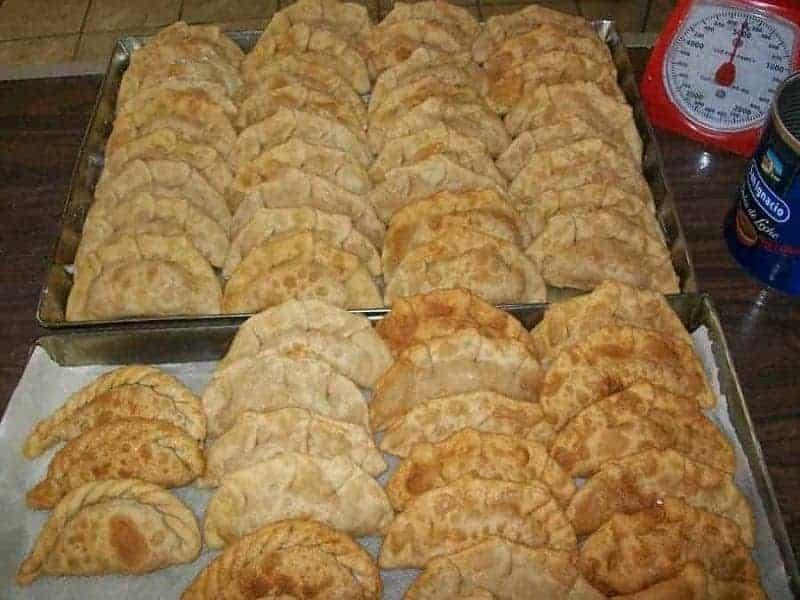 13 platos de comida típica argentina 3