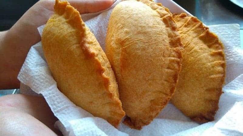 20 platos de comida típica colombiana 18