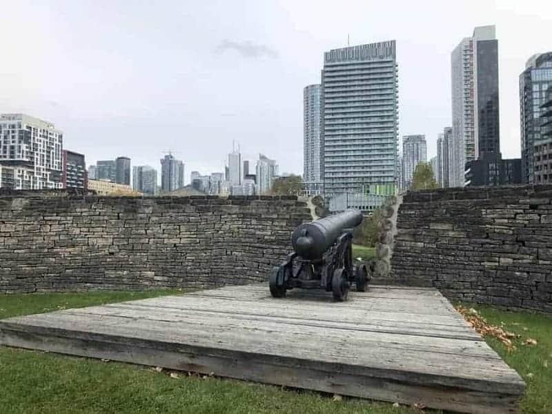 30 cosas que ver y hacer en Toronto, Canadá 24