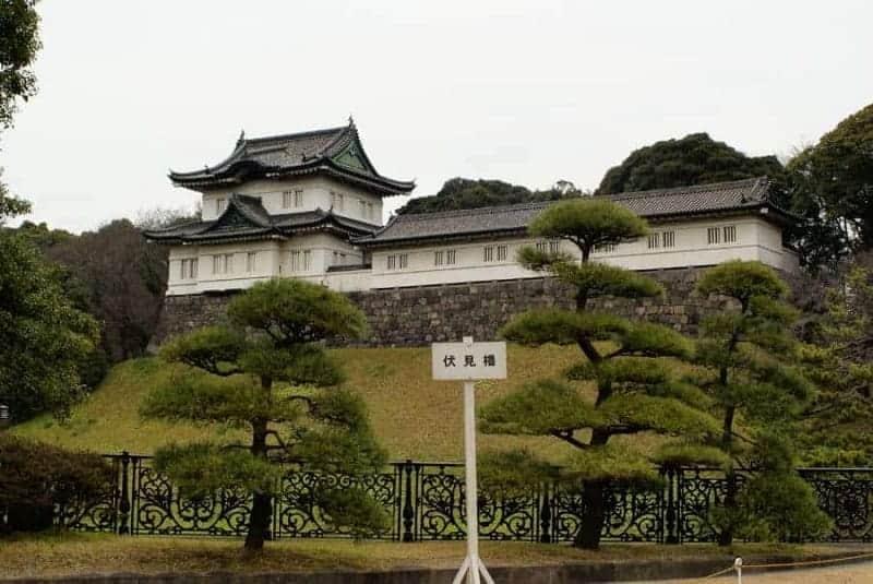 Las 20 mejores cosas que hacer en Tokio 12