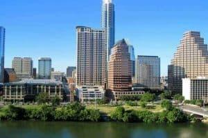 Los 11 mejores hoteles de Austin