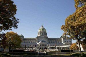 33 cosas que ver y hacer en Pensilvania, Estados Unidos