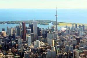30 cosas que ver y hacer en Toronto, Canadá 3