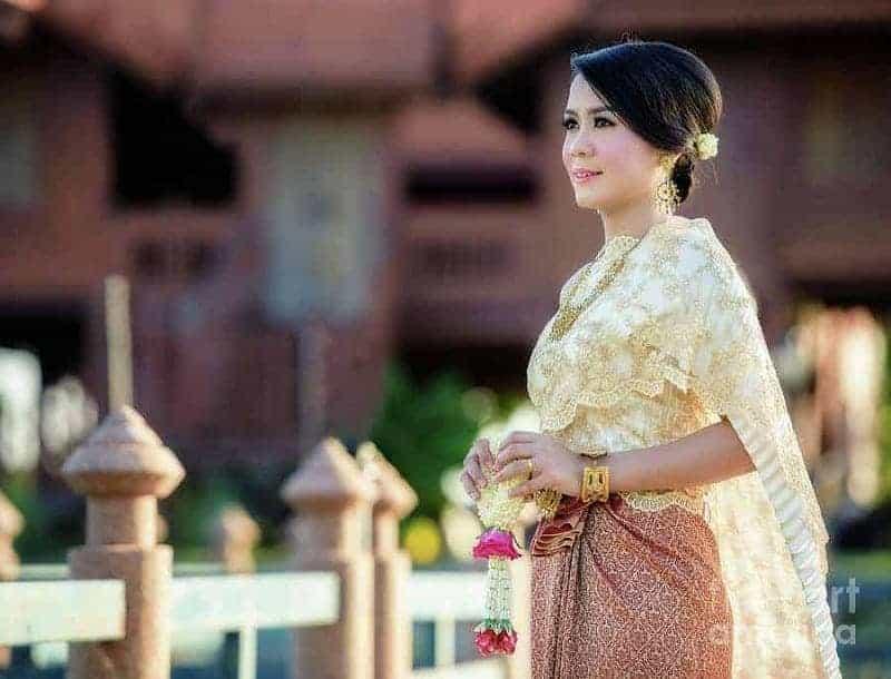11 hermosos nombres tailandeses y lo que significan 2