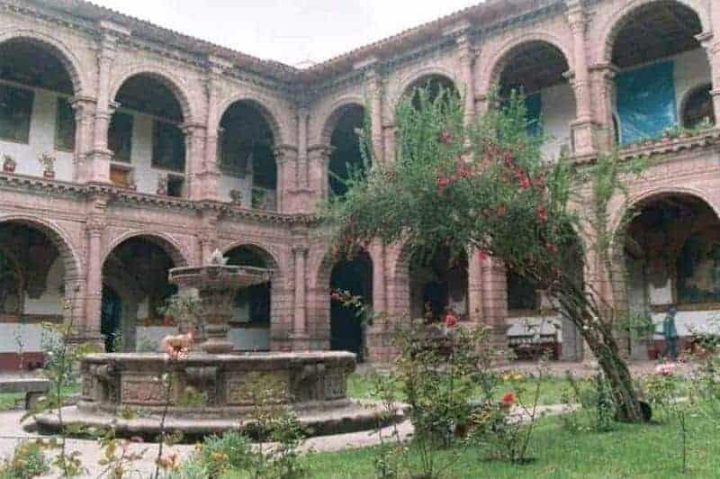 10 cosas que ver y hacer en Cusco, Perú 8