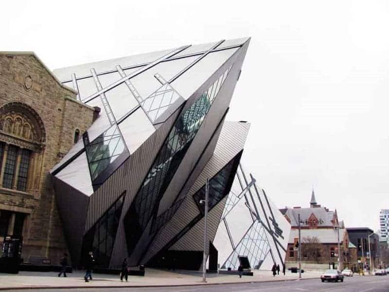 30 cosas que ver y hacer en Toronto, Canadá 4