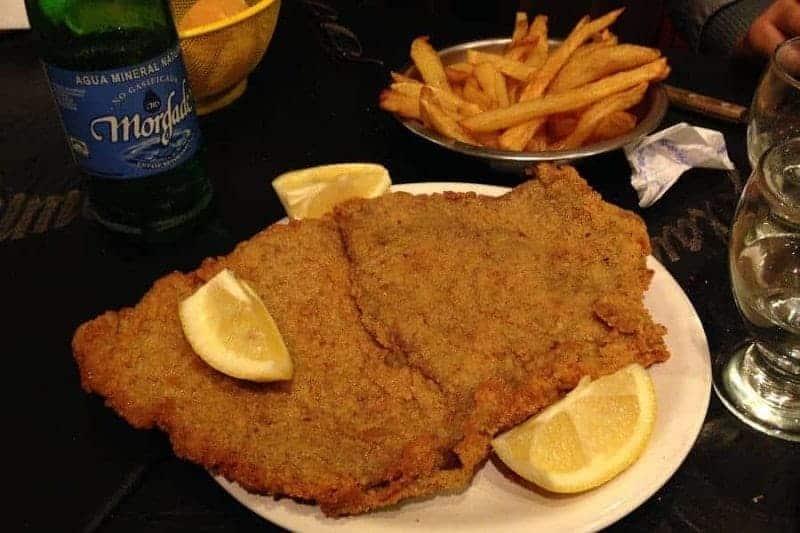 13 platos de comida típica argentina 154