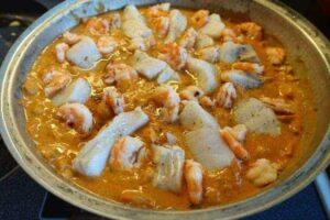 17 platos de comida típica portuguesa 103
