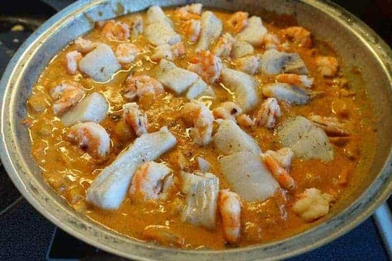 17 platos de comida típica portuguesa 1