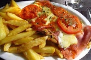 13 platos de comida típica uruguaya 41