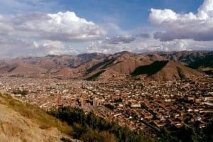 10 cosas que ver y hacer en Cusco, Perú 52