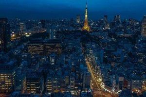 Las 20 mejores cosas que hacer en Tokio 78