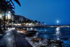 14 cosas que ver y hacer en Torrevieja, España