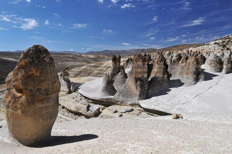 12 cosas que ver y hacer en Arequipa, Perú 5