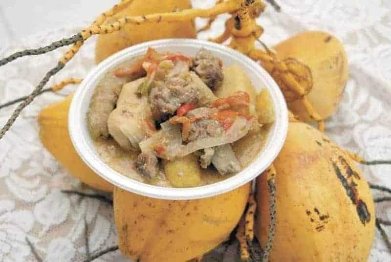 20 platos de comida típica colombiana 11