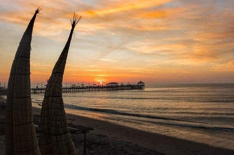 ¿Cuál es la mejor época para viajar a Perú? 2