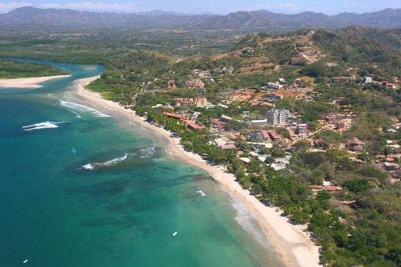 Los 16 mejores destinos para ecoturistas 2