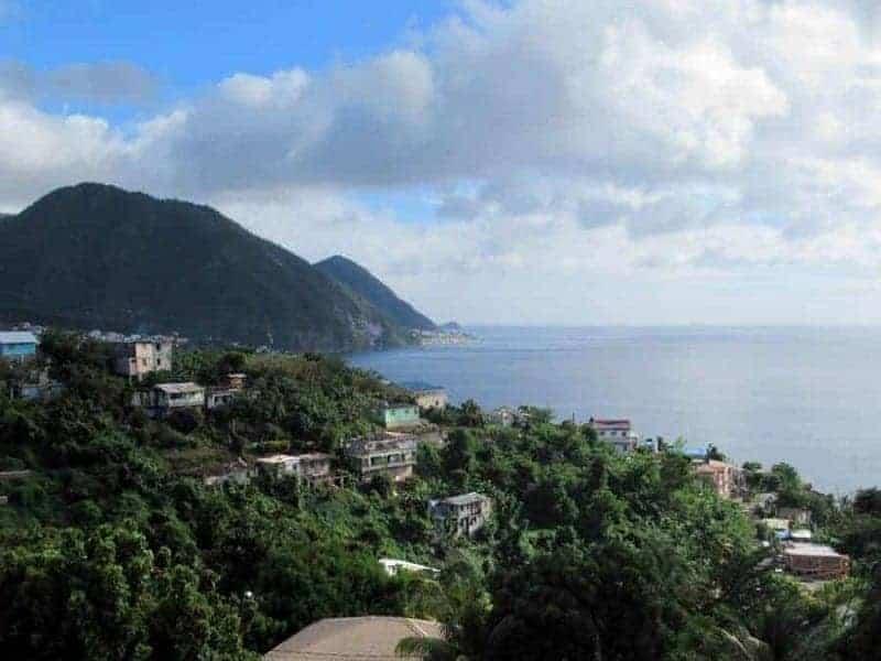 Los 16 mejores destinos para ecoturistas 3