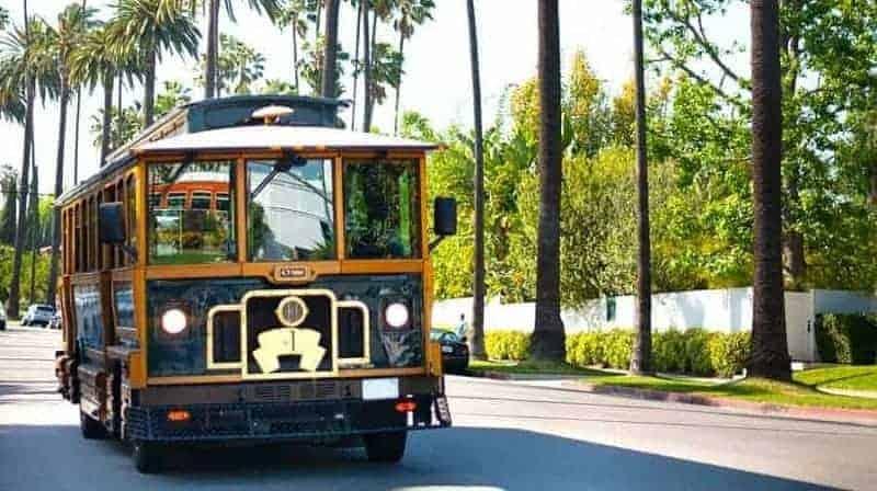 20 cosas que ver y hacer en Beverly Hills, Estados Unidos 16
