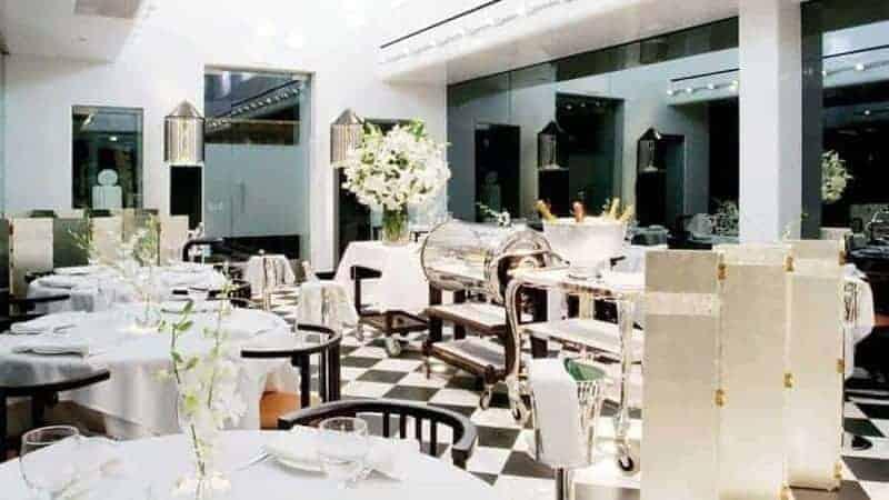 20 cosas que ver y hacer en Beverly Hills, Estados Unidos 13
