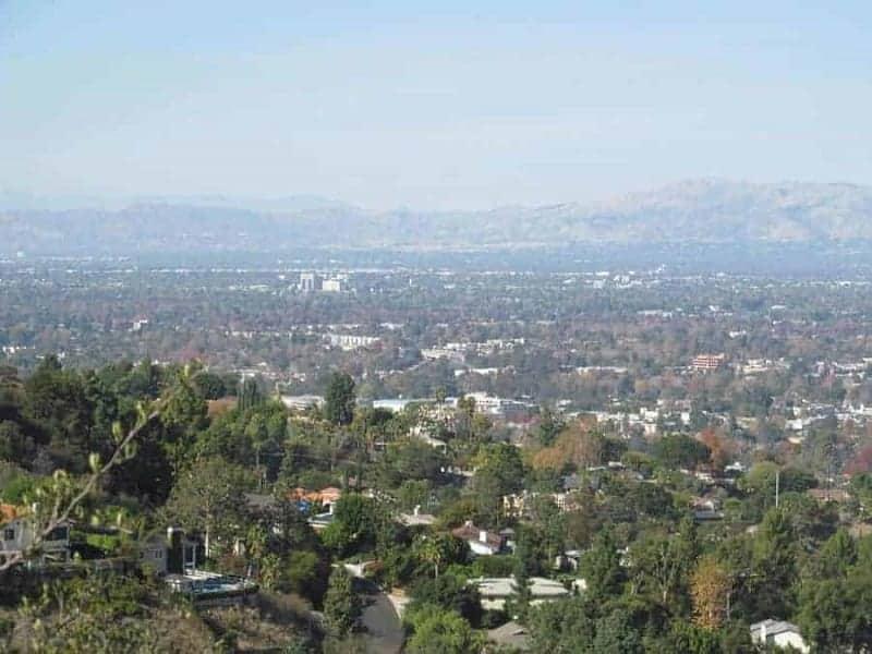 20 cosas que ver y hacer en Beverly Hills, Estados Unidos 3