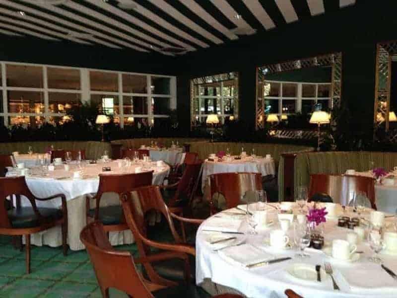 20 cosas que ver y hacer en Beverly Hills, Estados Unidos 18