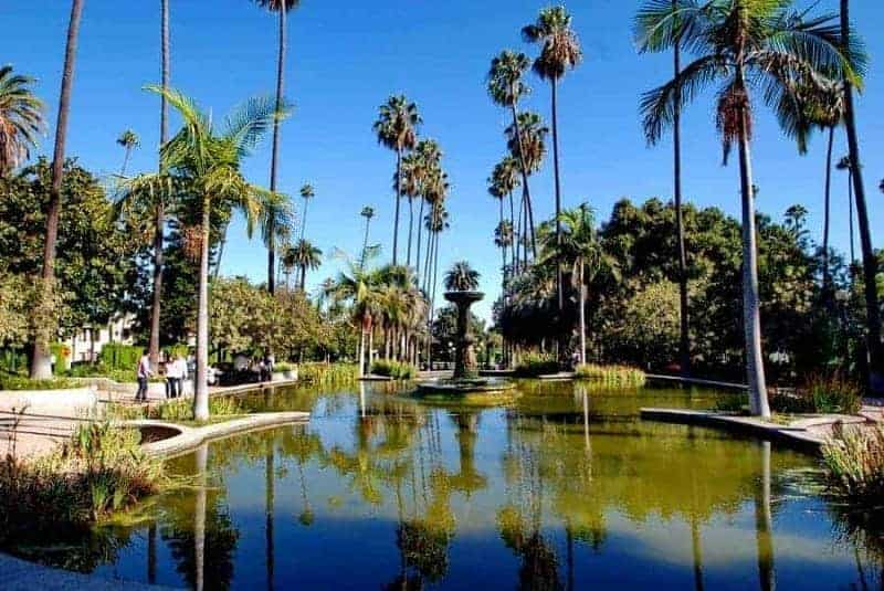 20 cosas que ver y hacer en Beverly Hills, Estados Unidos 8