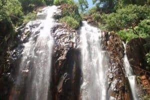 Los 16 mejores destinos para ecoturistas