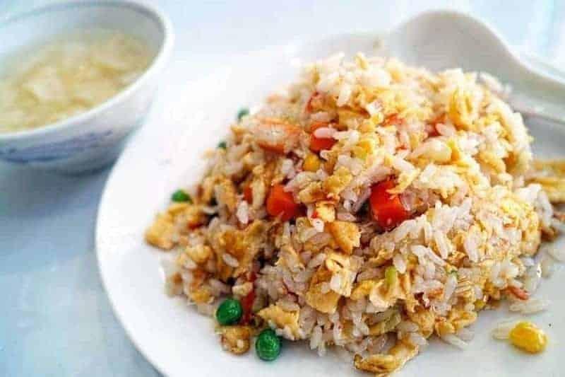 9 platos de comida típica china 7