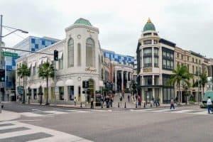 20 cosas que ver y hacer en Beverly Hills, Estados Unidos