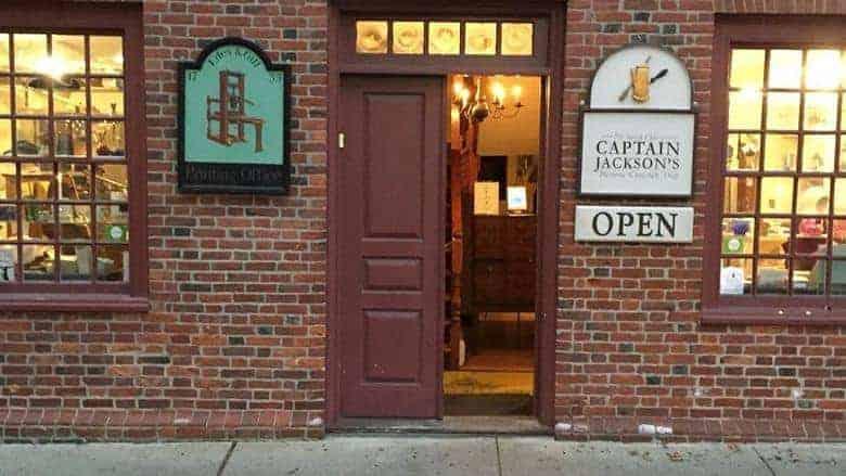 25 cosas que ver y hacer en Boston, Estados Unidos 18