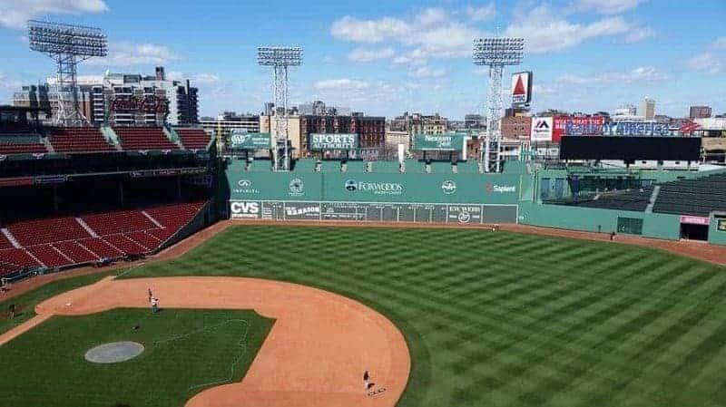 25 cosas que ver y hacer en Boston, Estados Unidos 4