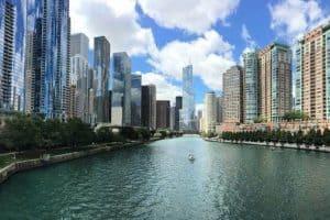 50 cosas que ver y hacer en Chicago, Estados Unidos