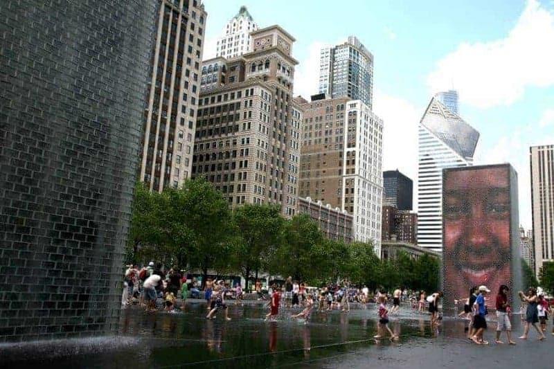 50 cosas que ver y hacer en Chicago, Estados Unidos 30