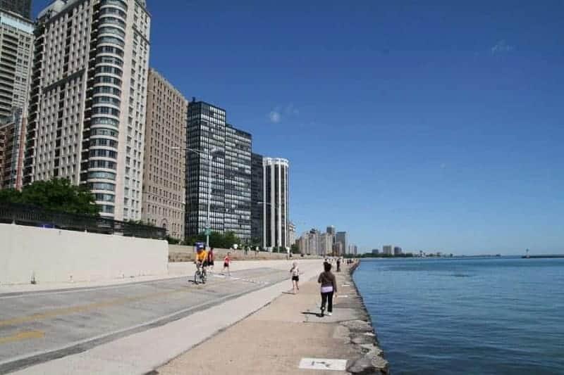 50 cosas que ver y hacer en Chicago, Estados Unidos 17