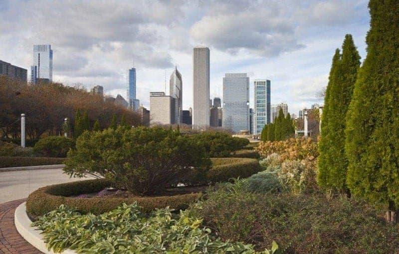 50 cosas que ver y hacer en Chicago, Estados Unidos 6