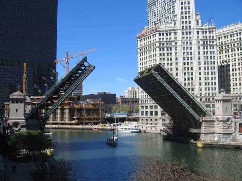 50 cosas que ver y hacer en Chicago, Estados Unidos 31