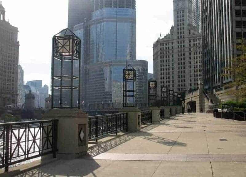 50 cosas que ver y hacer en Chicago, Estados Unidos 8