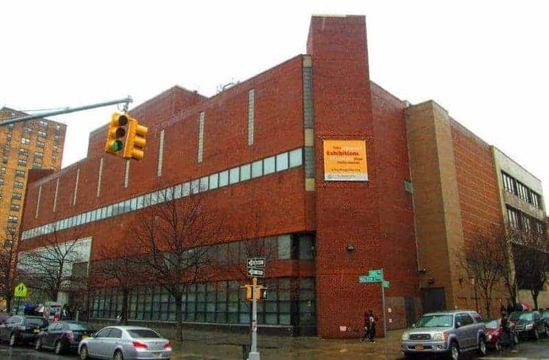 10 cosas que ver y hacer en Harlem (Nueva York) 7