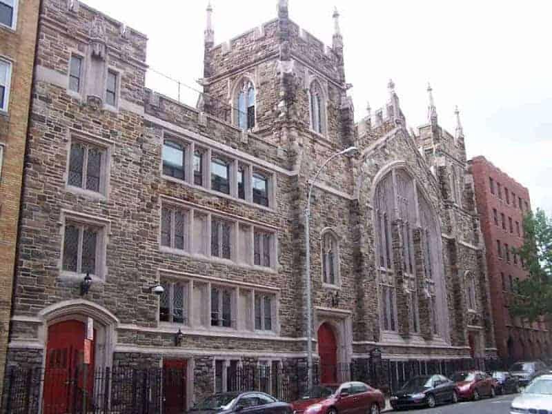 10 cosas que ver y hacer en Harlem (Nueva York) 3