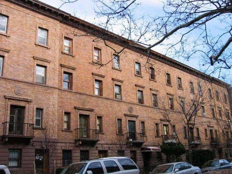 10 cosas que ver y hacer en Harlem (Nueva York) 8