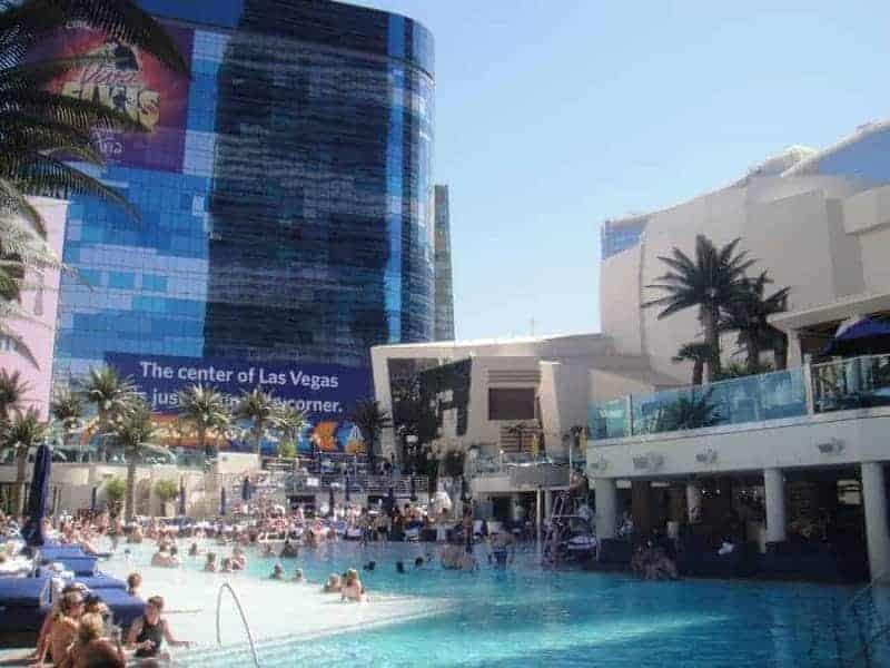 20 cosas que ver y hacer en Las Vegas, Estados Unidos 17
