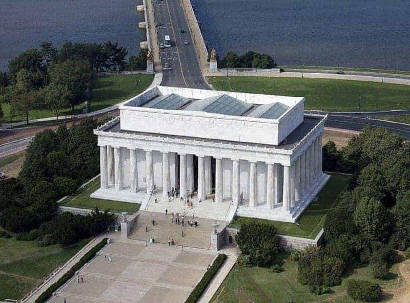 20 cosas que ver y hacer en Washington D.C., Estados Unidos 9