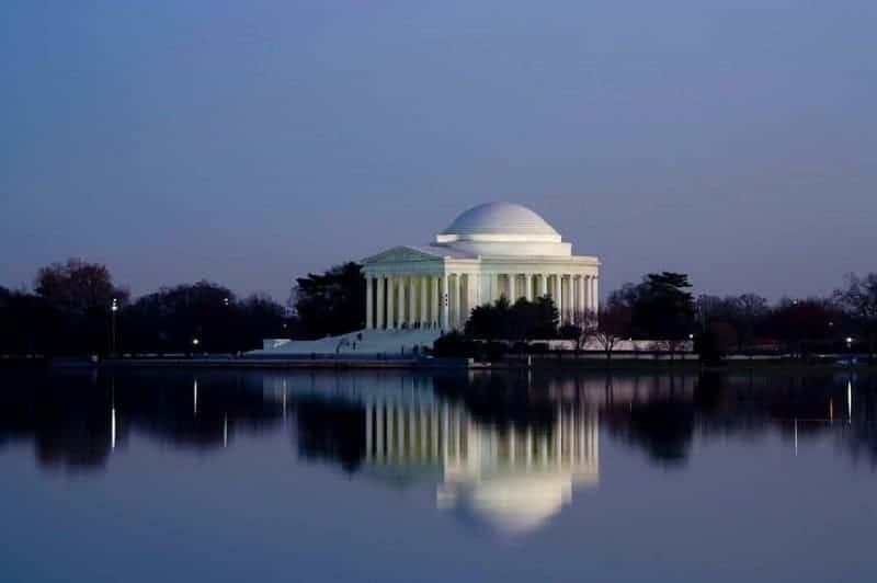 20 cosas que ver y hacer en Washington D.C., Estados Unidos 10