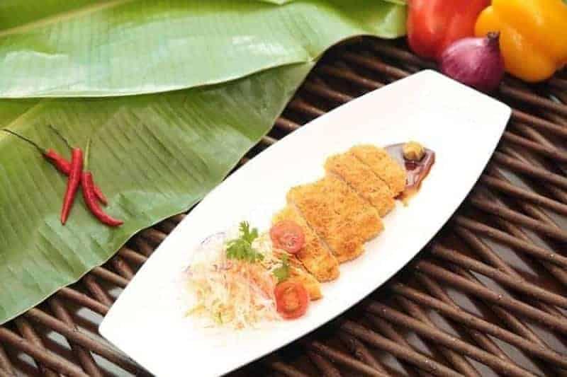 30 platos de comida típica japonesa 14