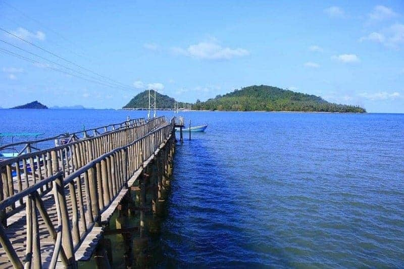 ¿Cuál es la mejor época para viajar a Tailandia? 4