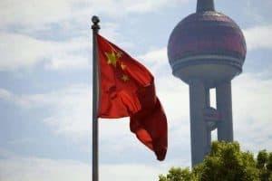 ¿Cuál es la mejor época para viajar a China?